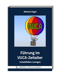 VUCA-Führung